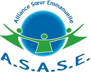 Alliance Soeur Emmanuelle